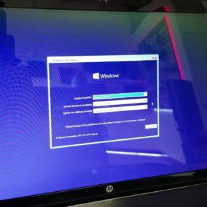 Booter sur une Clef USB sous Windows 10 ! (BIOS / UEFI)