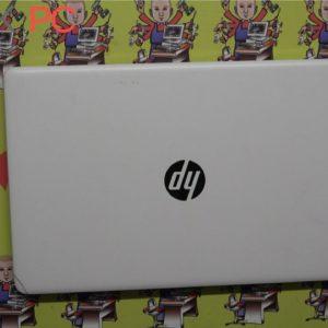 Comment démonter un PC portable HP Notebook 15 da0008