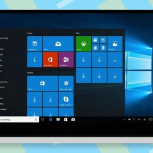 How to Reinstall/Clean Install Windows 10