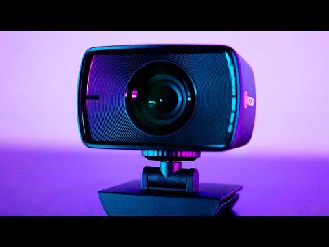 L'Elgato Facecam n'est PAS la webcam ultime !